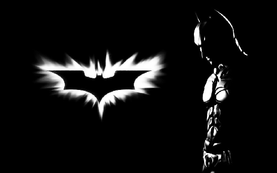 batman_the-dark-knight-rises_by_polishtank48.jpg
