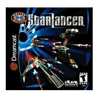 game-software-all-dreamcast-starlancer-resized200.jpg