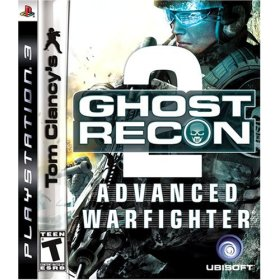 ghost_recon_advanced_warfighter2.jpg